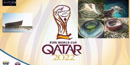 ¿No al Mundial de Qatar?