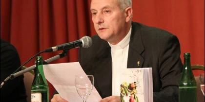 Jorge Lugones