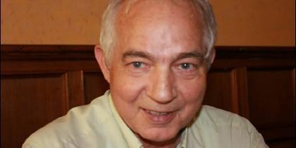 José Manuel Madruga, Director General del IEME durante diez años