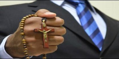 Cita de políticos católicos de América Latina en Bogotá