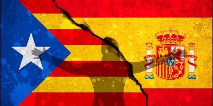 Reconciliación con Cataluña