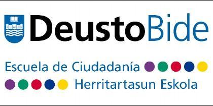 DeustoBide - Escuela de Ciudadanía