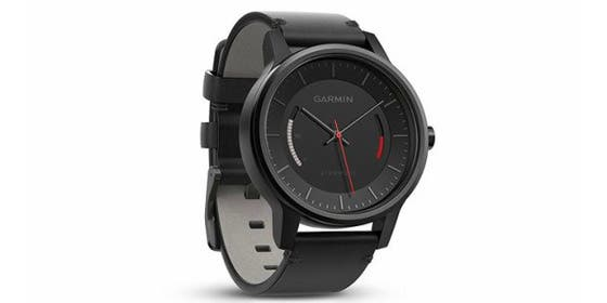 Garmin vivomove Black Friday