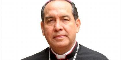 Pablo Emiro Salas