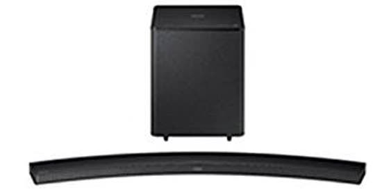 Samsung Barra de sonido Black Friday
