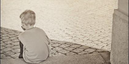 Jornada de Oración por los Abusos a menores