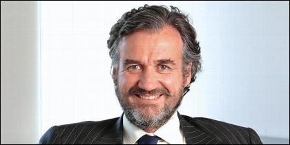 Fernando Rodés (HAVAS y ARA).