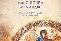 Congreso Internacional sobre cultura Mozárabe