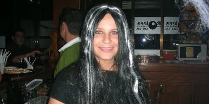 Dolores Castro Cuadrado