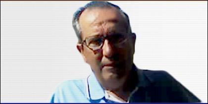 Rufo González