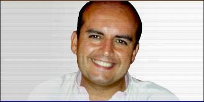 Columnistas_Ängel Manuel Sánchez