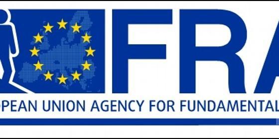 EUROPA - Agencia Europea de la Guardia de Fronteras y