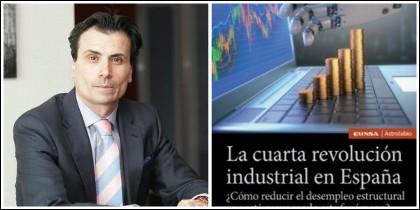 Lucio A. Muñoz.