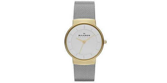 Skagen - Reloj de pulsera Black Friday