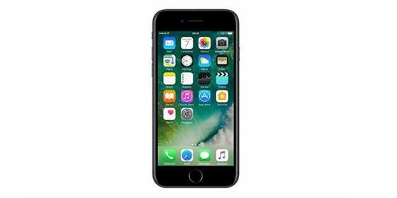 Apple iPhone 7 Black Friday