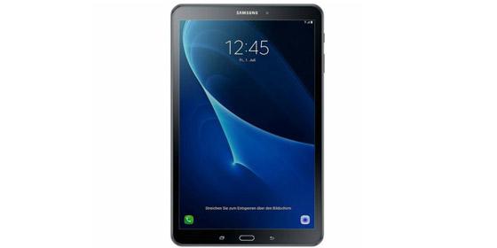 Samsung Galaxy Tab A Black Friday