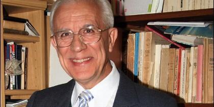 Juan Masiá, sj.