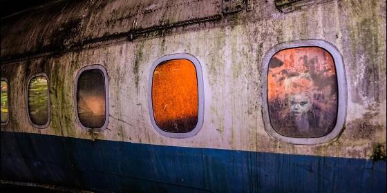 Cuarto milenio\': Los inquietante fantasmas del vuelo 401 de Eastern ...