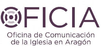 OFICIA, Oficina de Comunicación de la Iglesia en Aragón
