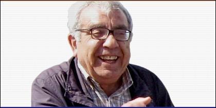 Ramón Baltar Veloso