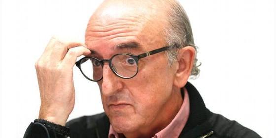 La china Orient Hontai compra Mediapro y pasa a ser el dueño del fútbol español