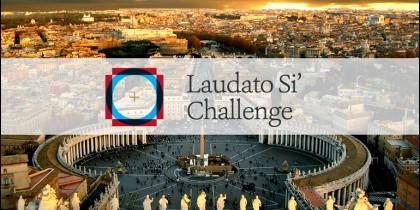 'Laudato Si' Challenge', nueva incubadora de empresas del Vaticano