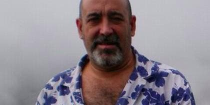 Víctor Láinez
