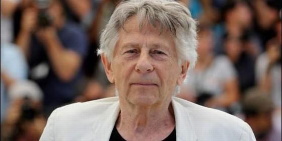 Roman Polanski denunciado