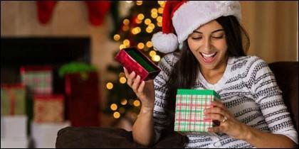 Ofertas Joyería Navidad