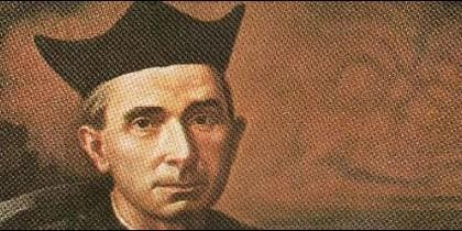Tiburcio Arnáiz, sj. será beatificado