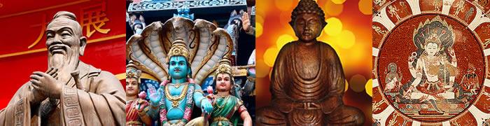 l237deres religiosos analizan en bangkok los retos del