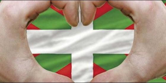Paz en Euskadi y Navarra