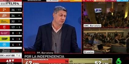 PP catalán