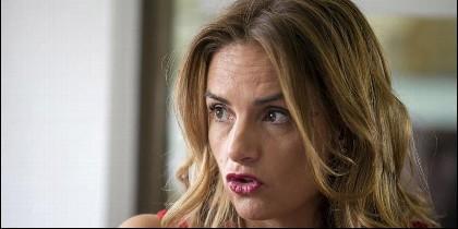 Susana Sumelzo (PSOE).