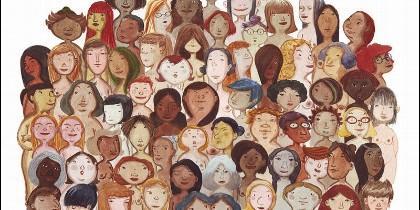 Mujeres: clave para un desarrollo en igualdad
