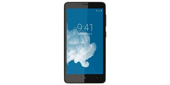 Smartphone Onix S551