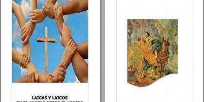 Libro de Patxi Loidi