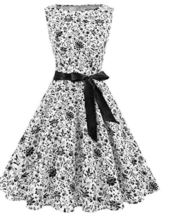 comparar el precio Precio 50% nuevo alto Vestidos de fiesta largos por amazon – Vestidos de fiesta