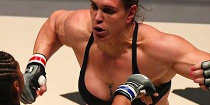 Gabi García