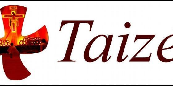 Taize Madrid