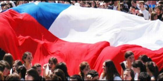 Crisis en la Iglesia chilena