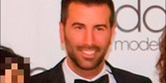 Daniel Lucia
