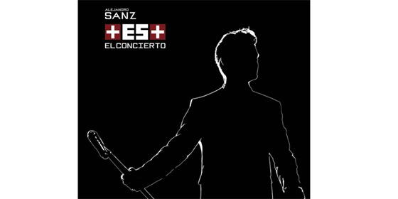 +es+ Alejandro Sanz