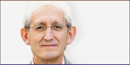 José Arregi