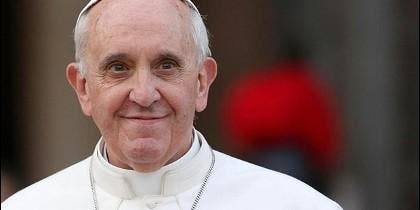 Papa Francisco, renovador