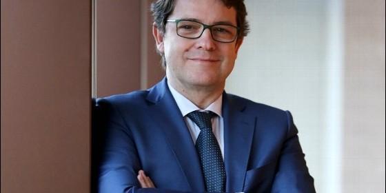 Fernández Mañueco, Presidente autónomico del PP