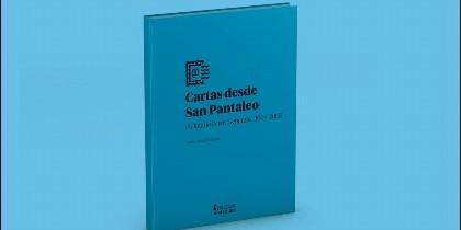 Cartas desde San Pantaleo