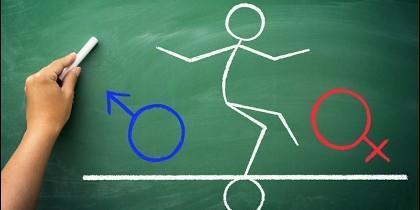 'Ideología de género'