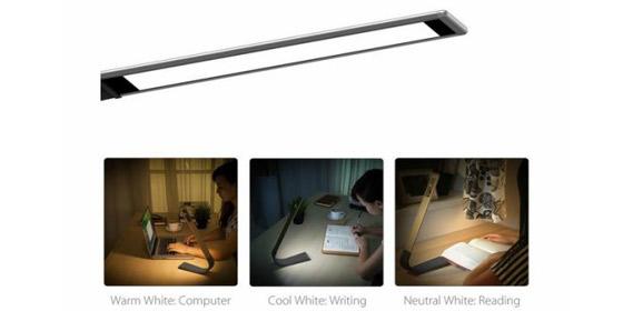 Lámpara LED de Escritorio JolyJoy