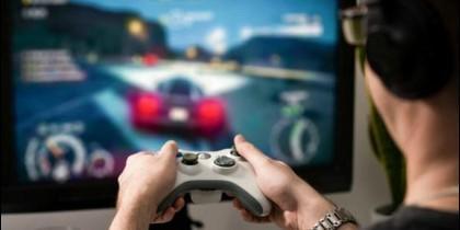 Accesorios para gamers en Amazon con rebajas de hasta el 50%